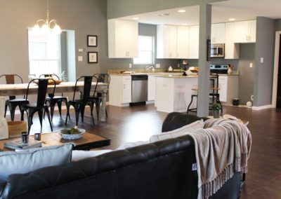 Home Staging San Antonio Tx 6