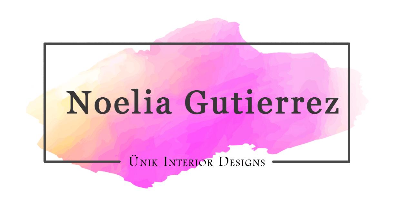 Noelia Unik Designs