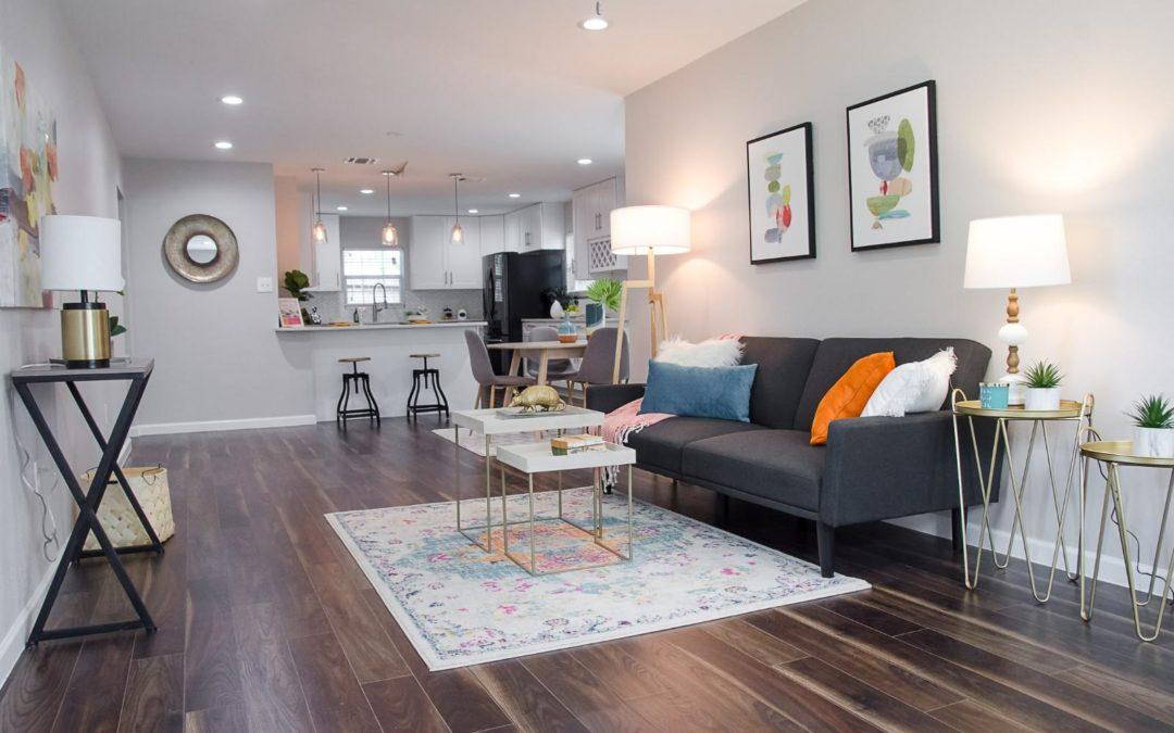 5 Elementos decorativos que tienen el poder de transformar tu casa