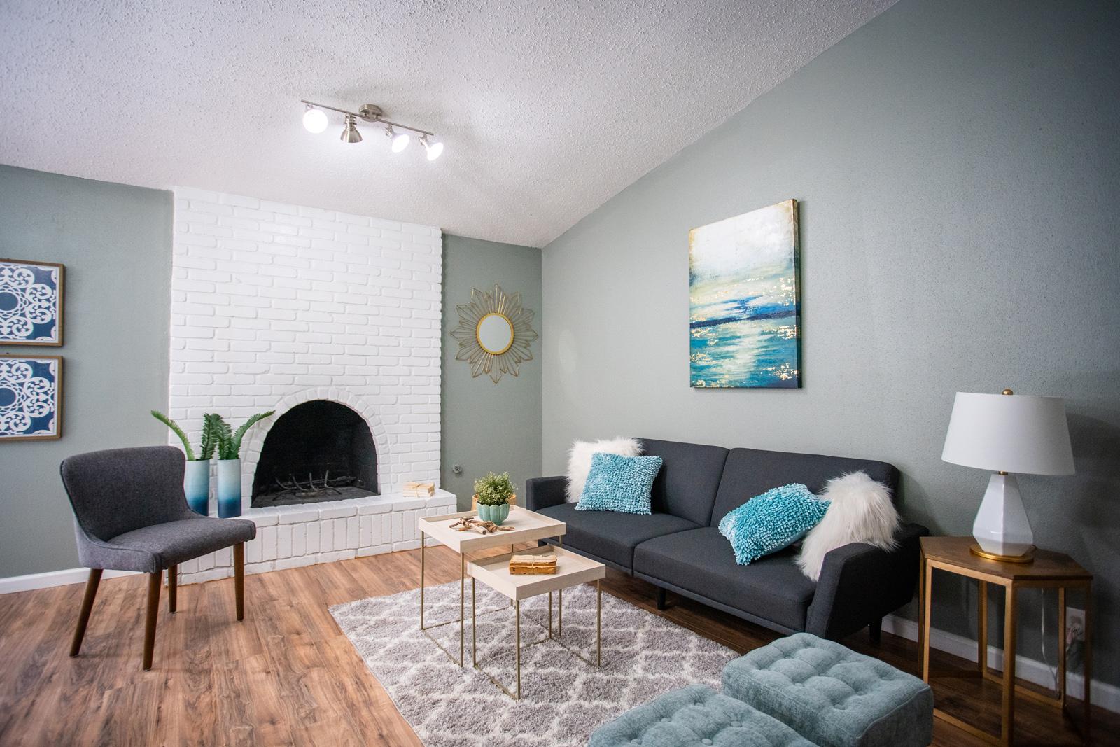 Via :noelia unik designs proyectos interior designs