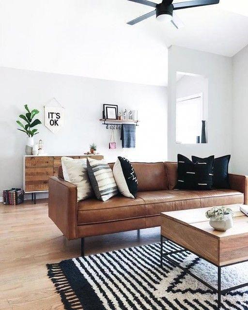 westelm decoration furniture