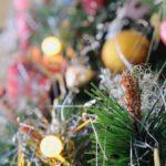 7 Tendencias de decoración navideña 2020-2021 que me han conquistado.