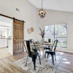 Los 8 errores que debes evitar al decorar tu casa