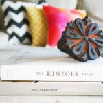 Cuatro secretos decorativos que llenan tu casa de alma y personalidad