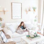 Cómo hacer que la decoración de tu casa y tus niños convivan en armonía.
