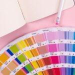 7 Preguntas que debes hacerte antes de elegir el color de tu casa