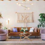 6 Razones por las que no deberías seguir las tendencias en decoración