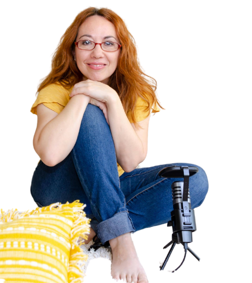 podcast-decora-se-feliz-noelia-unik-designs-aprende-decoracion-emocional